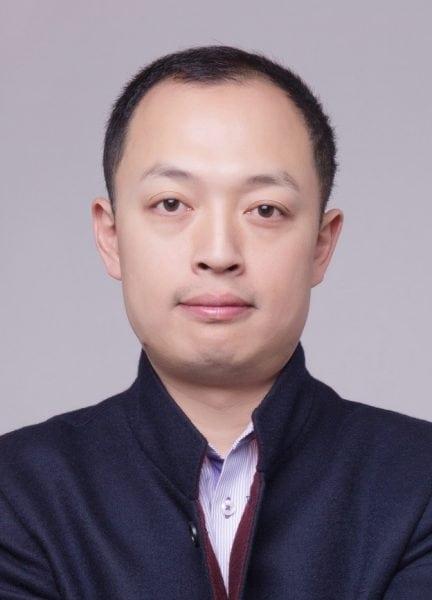 yuanjia Hu