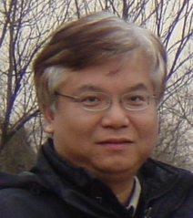 Siu Wai LEUNG